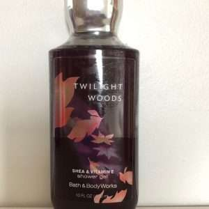 Twilight Woods Sturtusápa 295ml
