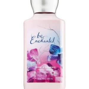 236ML Body lotion BE ENCHANTED