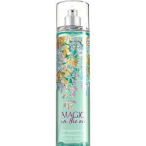 Fragrance Mist- MAGIC IN THE AIR