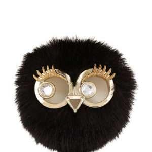 -NIGHT OWL VISOR CLIP