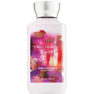 236ML Body lotion TWILIGHT-WOODS