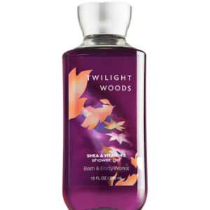 295ML STURTUSÁPA TWILIGHT-WOODS