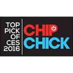 awards-grid_chip-chick