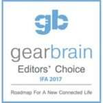 awards-grid_gear-brain