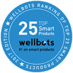 awards-grid_ifa-2017-award-wellbots-top-25