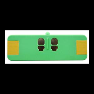 iRobot Lithium Battery
