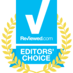 reviewed-company-logo