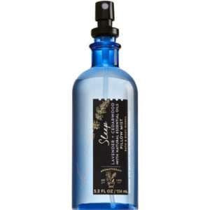 Kodda spray- SLEEP – LAVENDER & CEDARWOOD