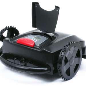 -Mamibot M2 Slátturobot