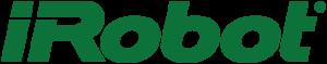 logo130