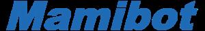 logo1302