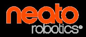 logo1303