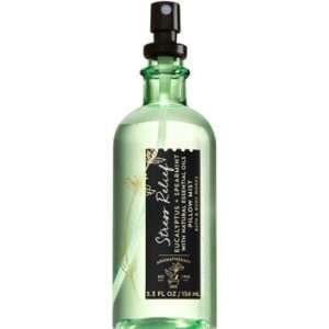 Kodda spray- STRESS RELIEF – EUCALYPTUS & SPEARMINT