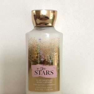 In The Stars Body Lotion 236ml