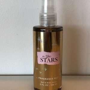 In The Stars bodyspray 88ml