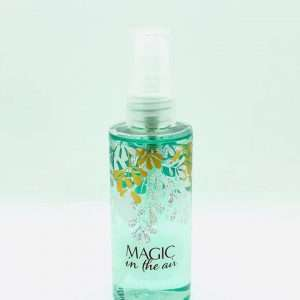 Magic In The Air 88ml