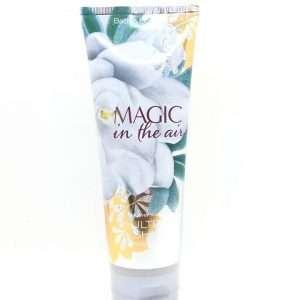 226 gr. Body Cream Magic in the air