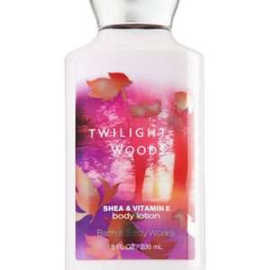 295ML BODY LOTION TWILIGHT-WOODS