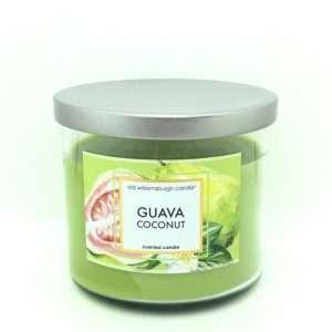 13oz Guava Coconut