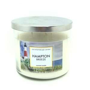 13oz Hampton breeze