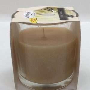 4oz Air fresh Creamy Vanilla