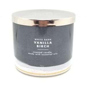 -BBW-Vanilla Birch