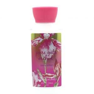 DB-Pure Gala Orchid Body Lotion