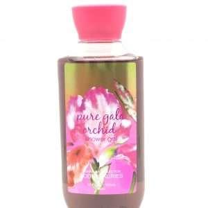 DB-Pure Gala Orchid Sturtusápa