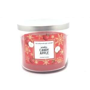 -OLD-13oz Winter Candy Apple 3-Þráða