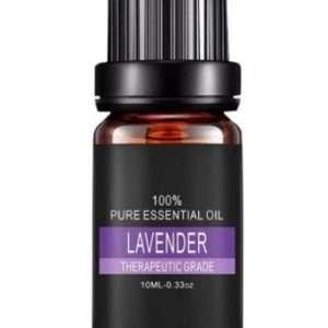 Ilmolía 10ml-Lavender