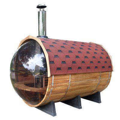 FYRJ-1824TB(with wood burning stove) (2)