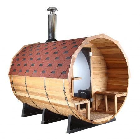 FYRJ-1824TB(with wood burning stove) (4)