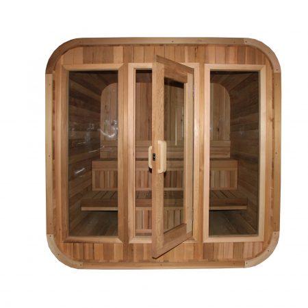 VHW sauna(case-2) (4)